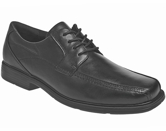 Dunham Douglas Men's Shoe