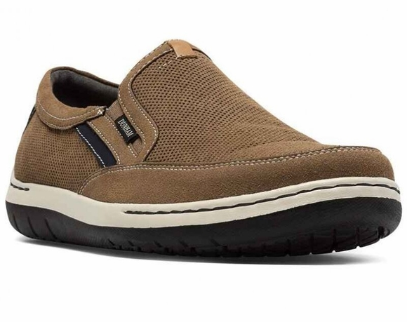 Dunham FitSync - Men's Casual Shoe