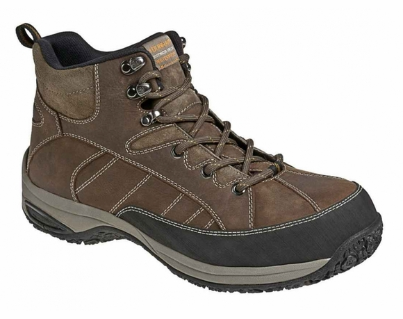 Dunham Lawrence Steel Men's Boot
