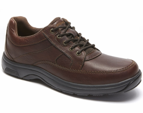 Dunham Midland - Men's Casual Shoe
