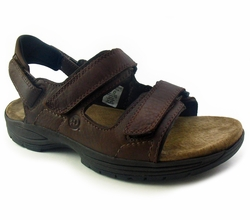 Best Men's Sandals With Arch Support