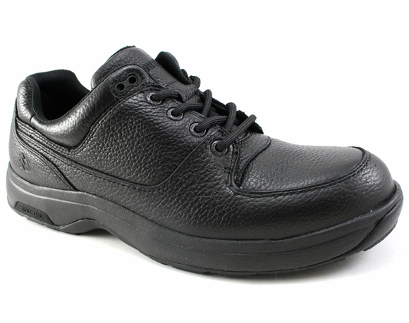Dunham Windsor - Men's Casual Shoe