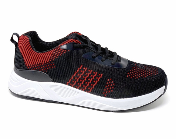 FITec 9712 - Men's Walking Shoe