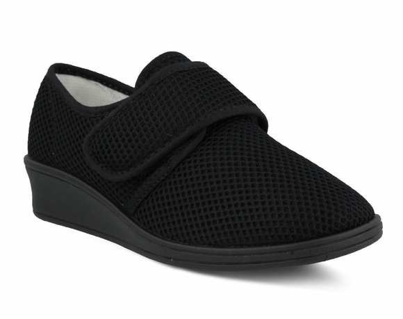 Flexus by Spring Step Arnold - Women's Slip-On Shoe