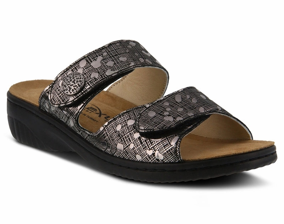 Flexus by Spring Step Cippi - Women's Sandal