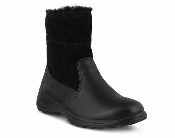Flexus by Spring Step Fabrice - Women's Boot