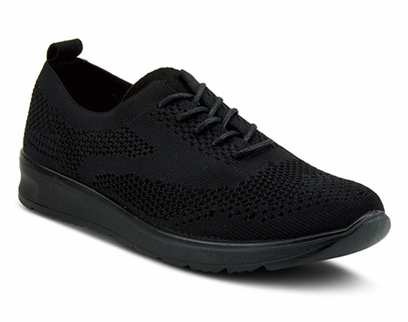 Flexus by Spring Step Lacer - Women's Athletic Shoe