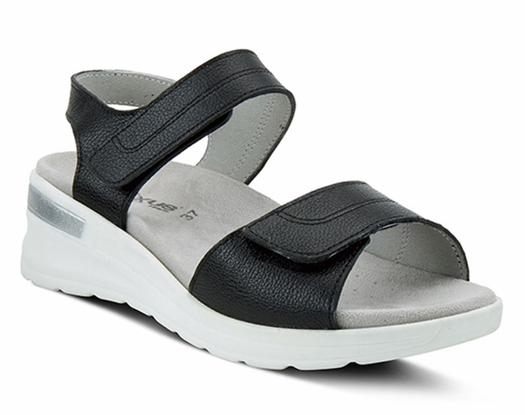Flexus by Spring Step Malfors - Women's Sandal
