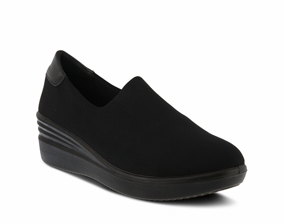 Flexus by Spring Step Noral - Women's Slip-On Shoe