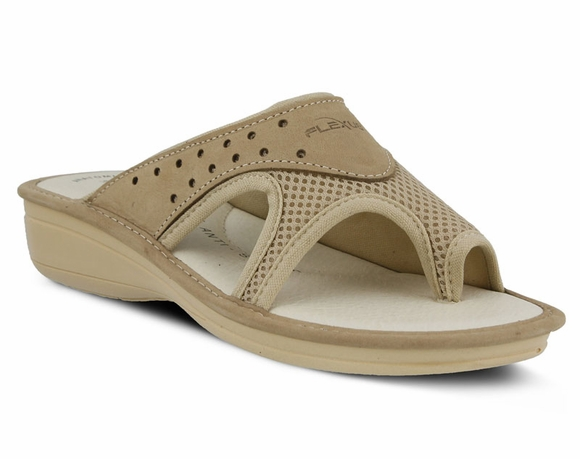 Flexus by Spring Step Pascalle - Women's Sandal