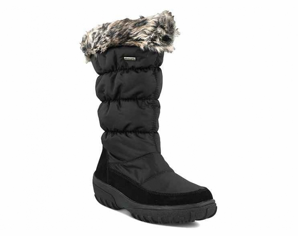 Flexus by Spring Step Vanish - Women's Winter Boot