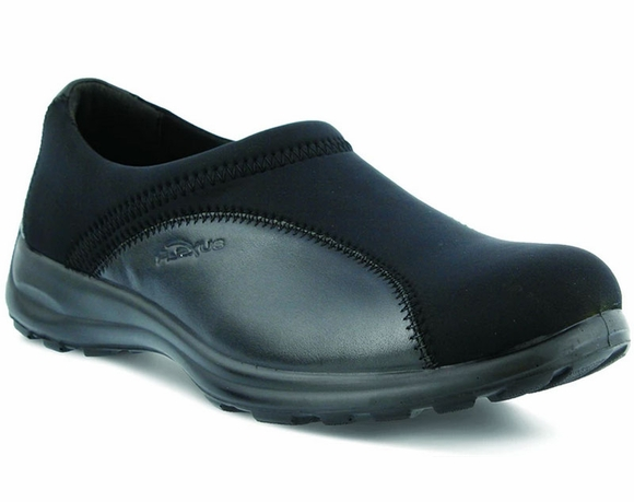 Flexus Willow- Women's Slip-On Shoe