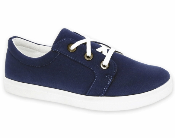 Footsaver Dice - Women's Casual Shoe