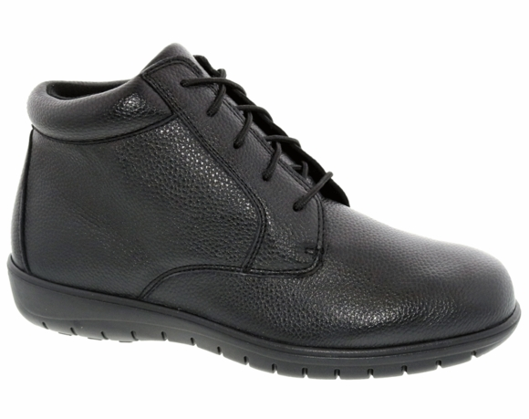 Footsaver Domino - Men's Boot