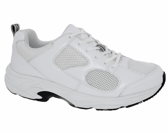 Footsaver Spades - Men's Athletic Shoe