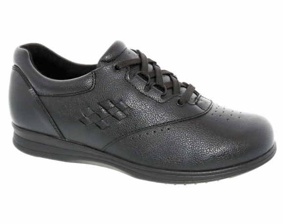 Footsaver Ticker - Women's Casual Shoe