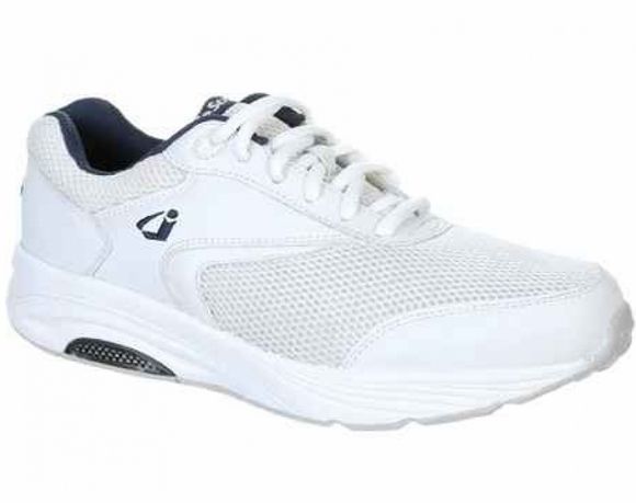 Instride Newport Mesh - Men's Walking Shoe