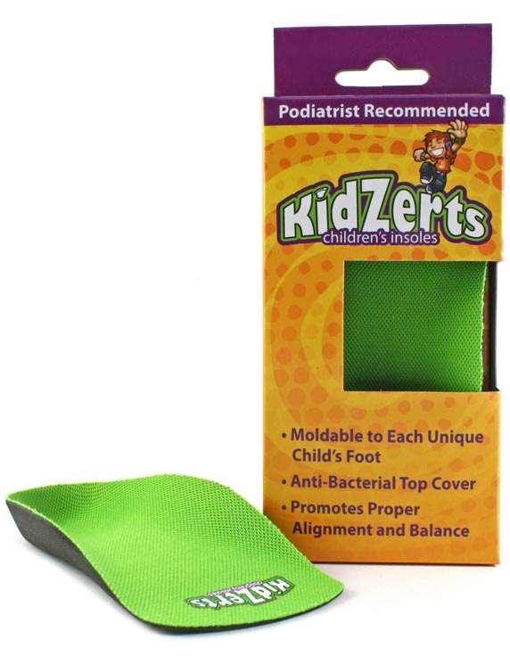 Arch Support Insoles|Healthy Feet Store