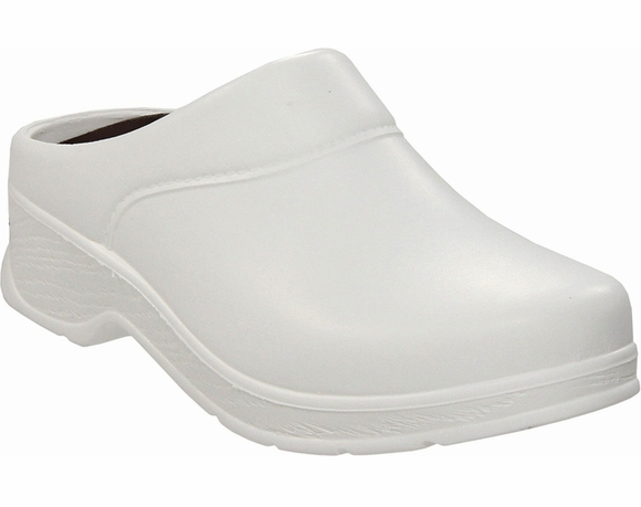 KLOGS Footwear Abilene - Men's & Women's Slip Resistant Clog
