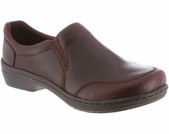 KLOGS Footwear Arbor Men's Shoe
