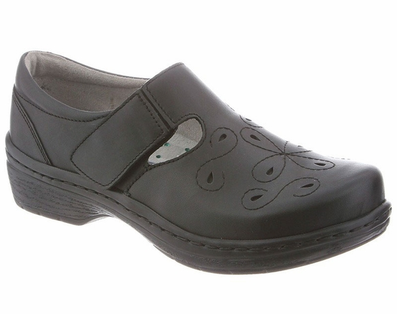 KLOGS Footwear Brisbane - Women's Clog
