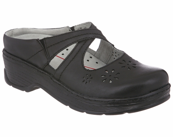 KLOGS Footwear Carolina - Women's Slip-On Shoe