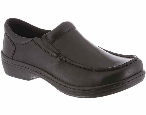 KLOGS Footwear Knight - Men's Shoe