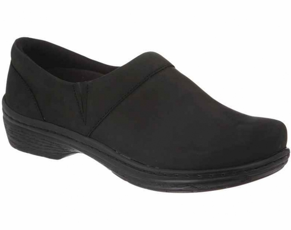 KLOGS Footwear Mace - Men's Clog