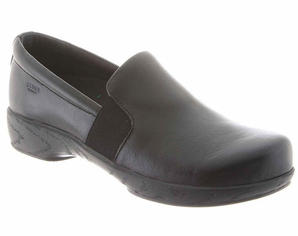 KLOGS Footwear Maven - Women's Slip On Shoe