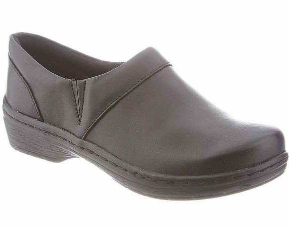KLOGS Footwear Mission - Women's Slip Resistant Clog