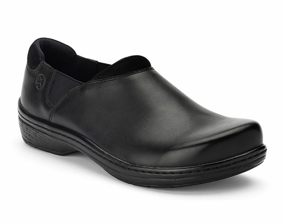 KLOGS Footwear Raven - Men's Slip-On Shoe