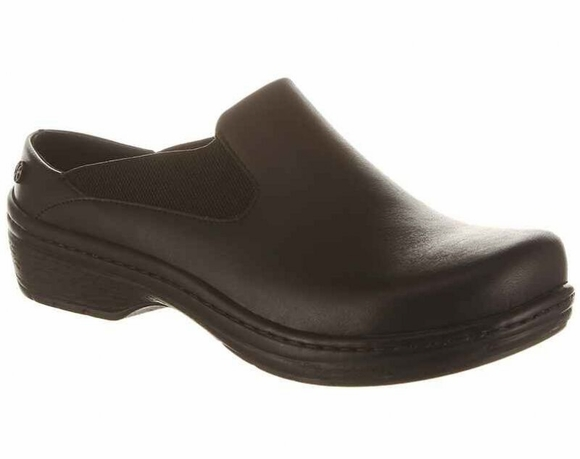 KLOGS Footwear Sail - Women's Slip-On Shoe