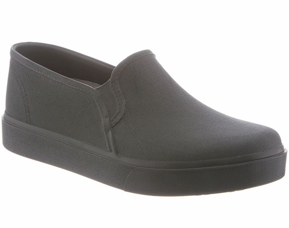 KLOGS Footwear Stingray - Men's Clogs