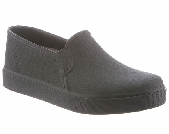 KLOGS Footwear Tiburon - Women's Slip-On Shoe