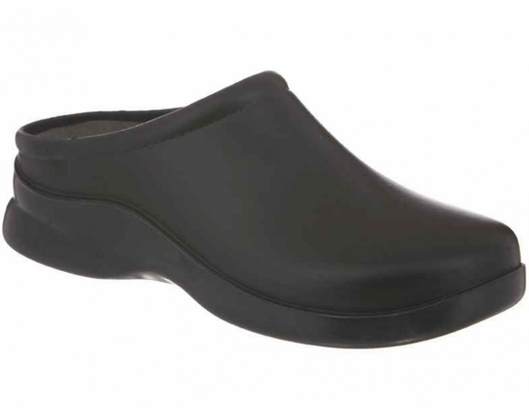 KLOGS Footwear USA Edge Men's Clog