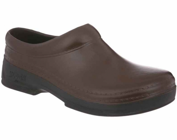 KLOGS Footwear USA Zest Men's Clog