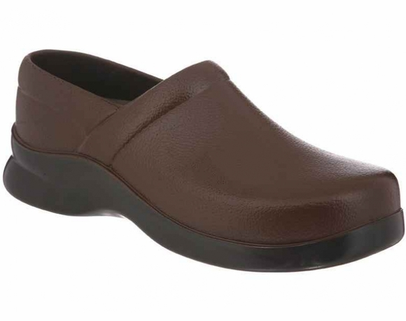 KLOGS Footwear Bistro - Men's Clog