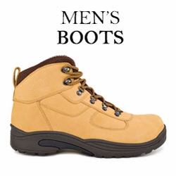 Best Orthopedic Boots Diabetic Boots Healthy Feet Store