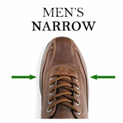 Best Shoes For Narrow Feet | Healthy