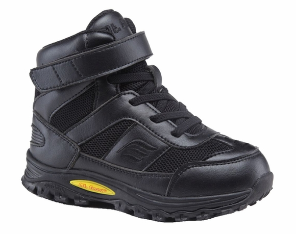 Mt Emey 3305 - Kid's Orthopedic Boots