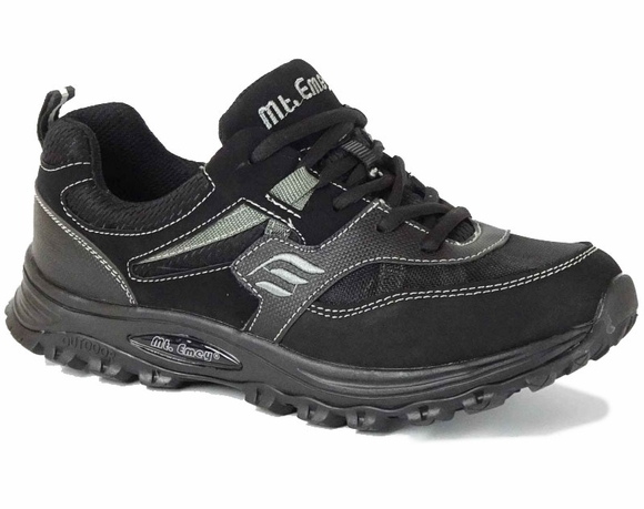 Mt Emey 3310 - Women's Athletic Walking Shoe