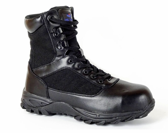 Mt Emey 6506 - Men's Composite Toe Boots