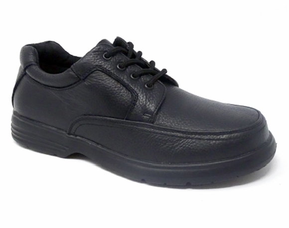 Mt Emey 9608 by APIS - Men's Casual Shoe