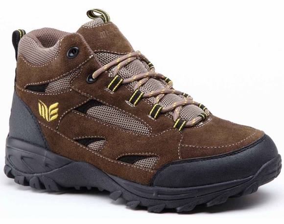 Mt Emey 9703L - Men's Hiking Boot