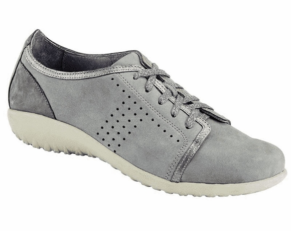 Naot Avena - Women's Lace Up Oxford