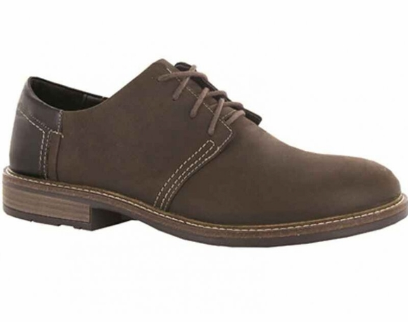 Naot Chief - Men's Dress Shoe