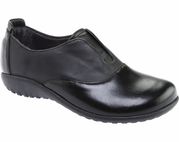Naot Karo - Women's Casual Shoe