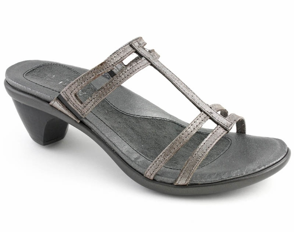 Naot Loop- Women's Dress Sandal