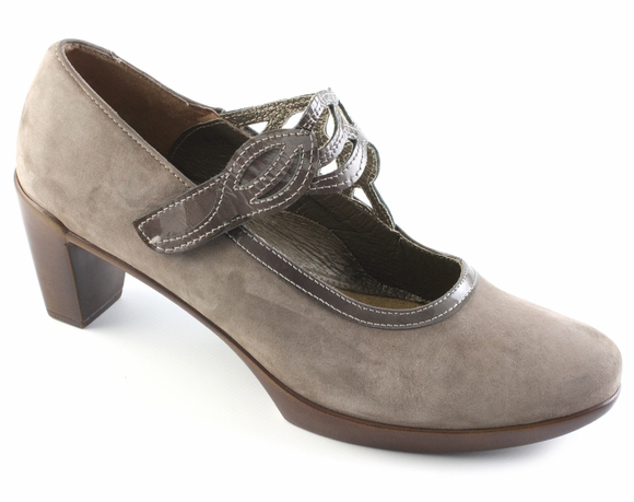 Naot Luma- Women's Dress Shoe