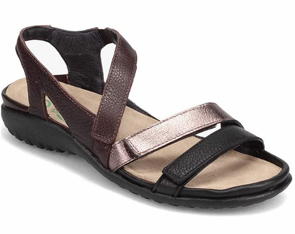 Naot Whetu - Women's Sandal